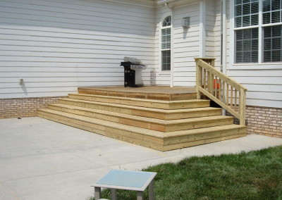 10x17-stairs-1