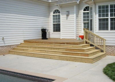 10x17-stairs-WHW1