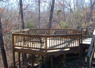 new-deck-photos-1-20-09-002