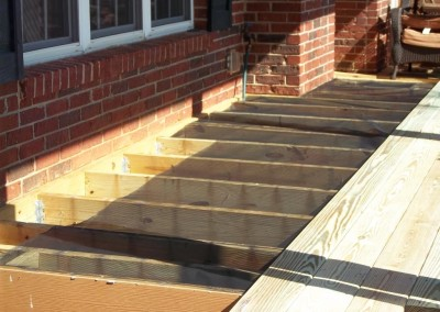 screen-under-decking-002