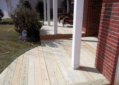 screen-under-decking-004
